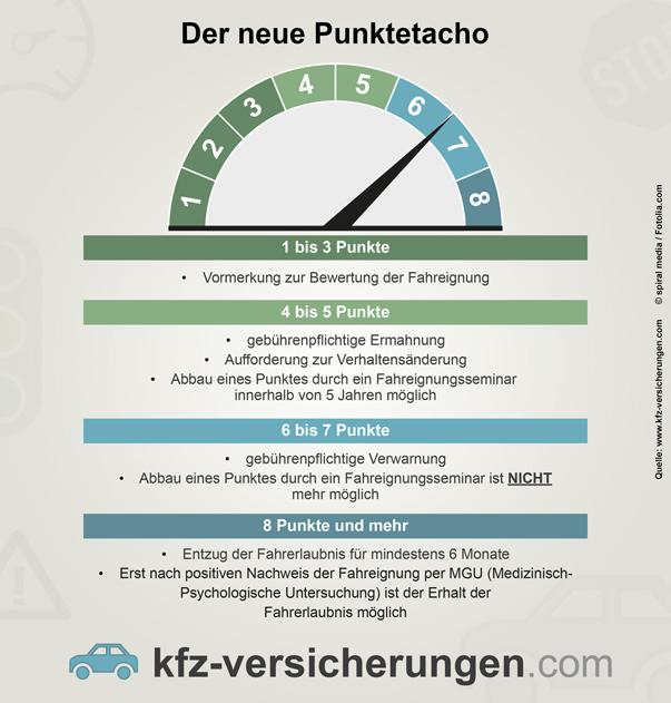 Punktetacho_Flensburg