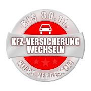 Kündigung der KFZ-Versicherung