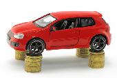 Beitragsersparnis bei KFZ-Versicherungswechsel