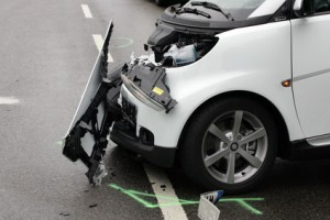 Insassenunfallversicherung - sinnvoll oder überflüssig?